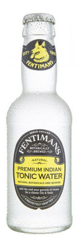 Slika Fentimans Tonic Water 200 ml