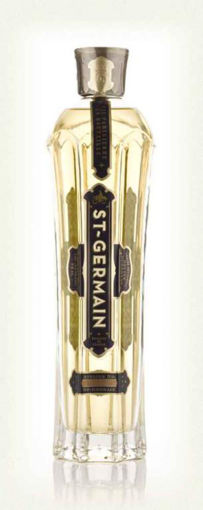 Slika St. Germain Elderflower Liqueur 20% 0,7 l