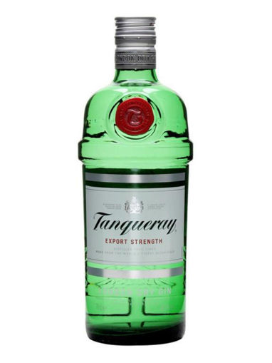 Slika Tanqueray London Gin 47,3% Vol. 0,7 l